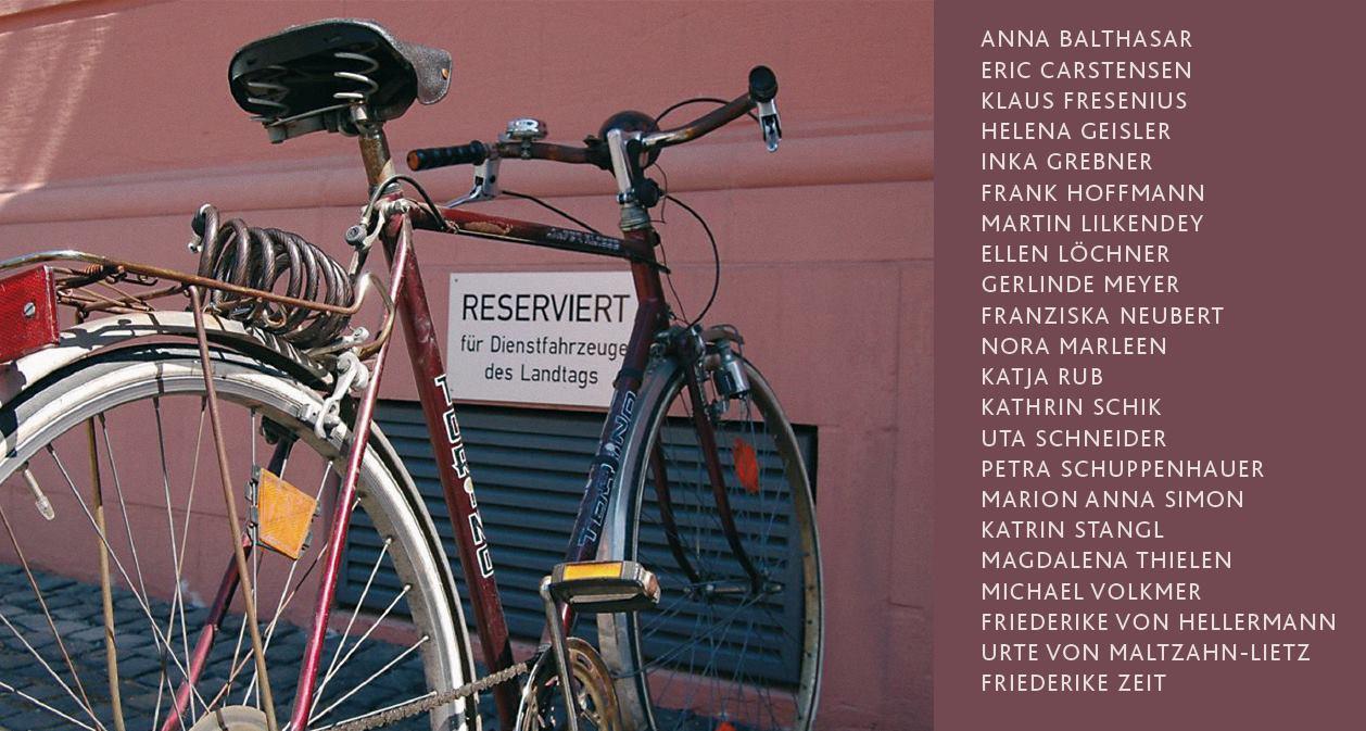FahrradKarte